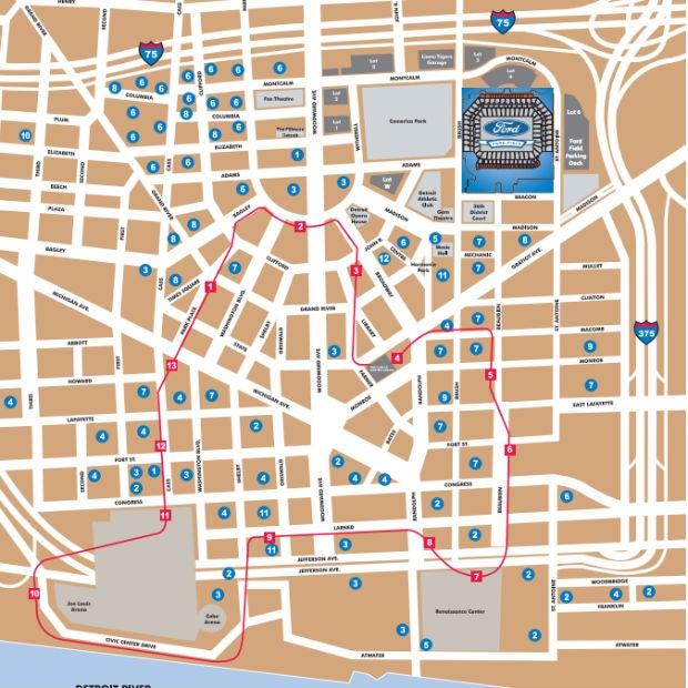visit-parking-spotlight-thumb-101316.jpg